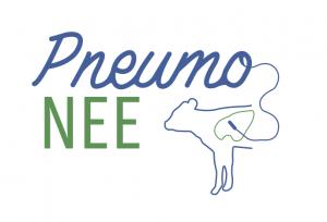 Pneumonee